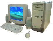 webpic100.jpg